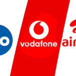 know the best 3gb per day 4g data plan Reliance Jio Airtel Vodafone Idea price validity and benefits