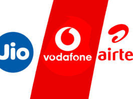 reliance-jio-vs-airtel-vs-vodafone-best-tarrif-plan