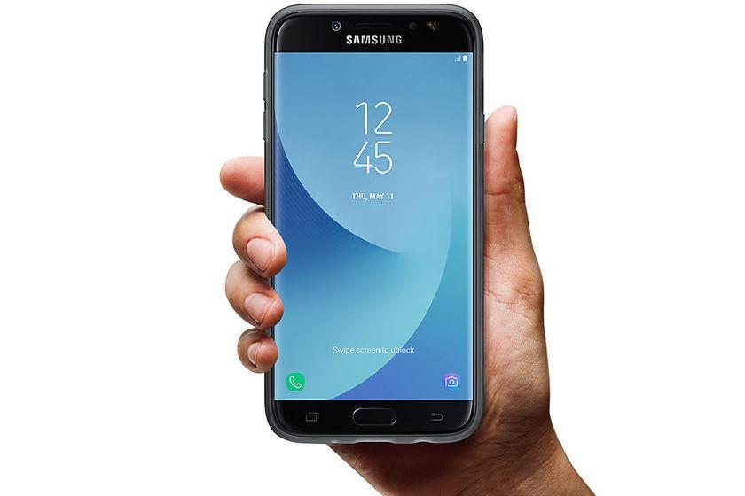 J 2 Samsung Galaxy Looc Tooldana Hi: सैमसंग की आॅफिशियल वेबसाइट पर उपलब्ध हुआ गैलेक्सी जे2