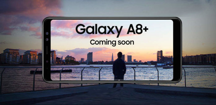 samsung-galaxy-a8-plus-price-specification-and-features-in-india