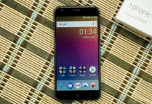 smartron t phone p review in hindi