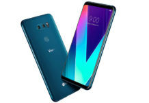 lg v30s thinq launched with ai feature and more ram