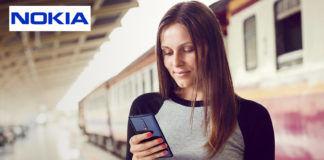 Nokia Match Days nokia 8 1 nokia 6 1 nokia 7 1 20 percent discount gift voucher worth 4000