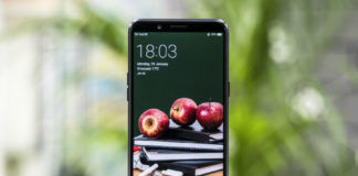 oppo a83 review best selfie phone with face unlock