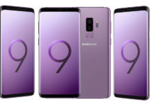 samsung galaxy s9 launch price specification and features