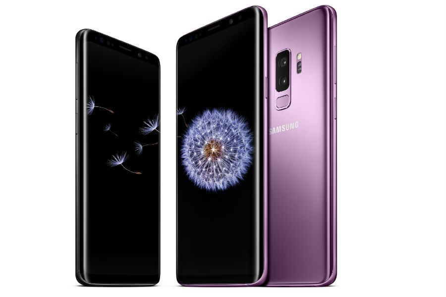 samsung-galaxy-s9-and-s9-plus-launch-india