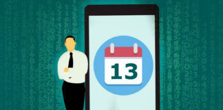 mobile number 13 digit from 1 july in india