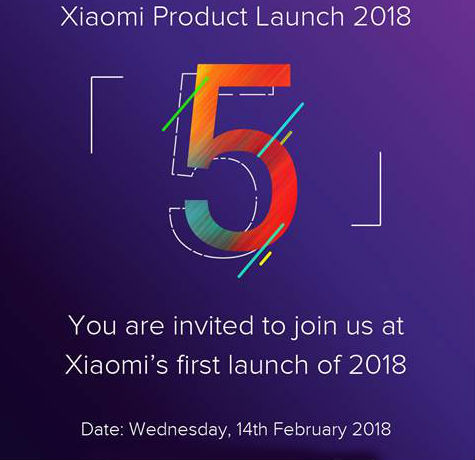 xiaomi-redmi-note-5-invite