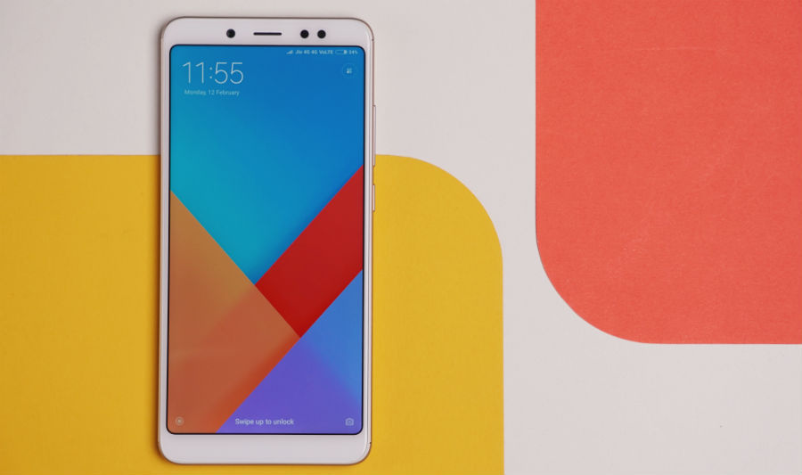 xiaomi-redmi-note-5-pro-price-specification-and-features-in-india