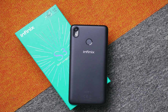 infinix-hot-s3-review-in-hindi
