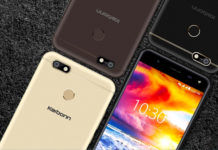 indian Karbonn Mobiles to launch two new smartphones below rs 10000 price against chinese brand