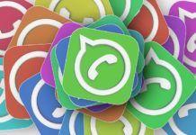 whatsapp problems 11 tricks to fix it