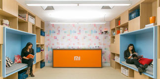 xiaomi mi tv 4x 4a pro price increased by rs 3000 in india