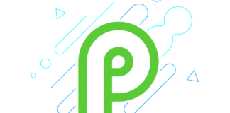 top 10 features of android p in hindi