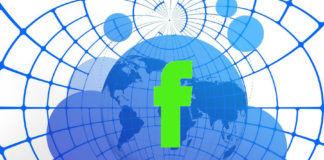 फेसबुक के बारे में जानकारी