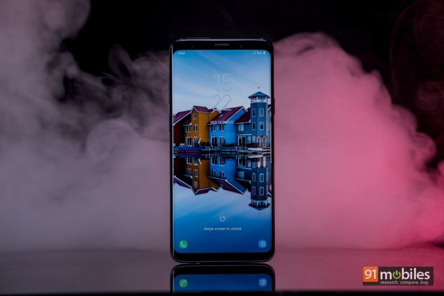samsung-galaxy-s9-review-91mobiles-07