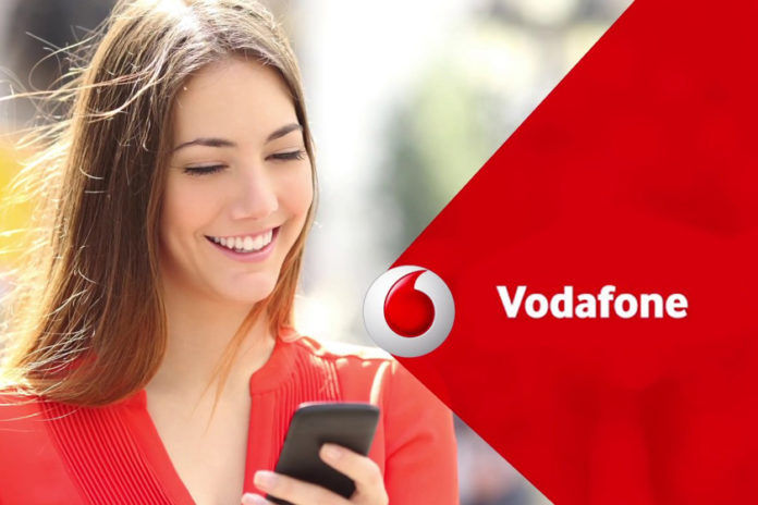vodafone-rs-129-prepaid-plan-data-voice-call-benefit-offer-28-days