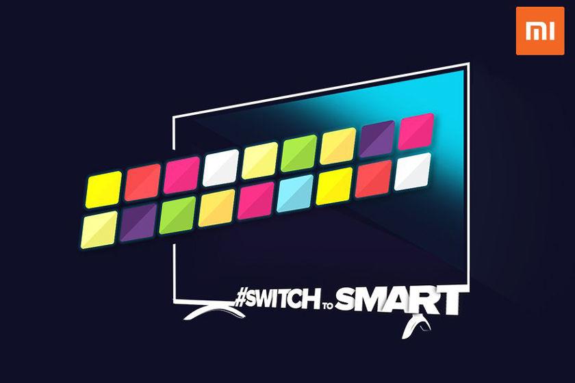 mi-tv-4a
