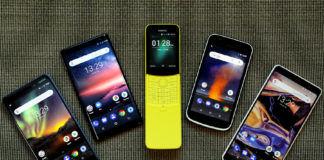 nrk claims Nokia-7-Plus-sending-user-data-China hmd global