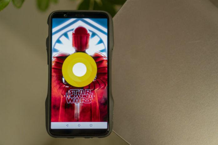 एंड्रॉइड ओरियो के ट्रिक्स हिंदी में जानें