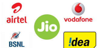 india telecom subscriber crossed 120 crore jio added 93 lakhs bsnl airtel vodafone idea