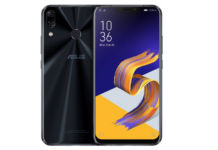 Asus ZenFone 5Z price cut in india specifications