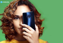 Moto G7 G7 Power Motorola One price cut in india