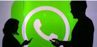 message-call-from-92-code-number-on-whatsapp-be-aware-pakistan-spam