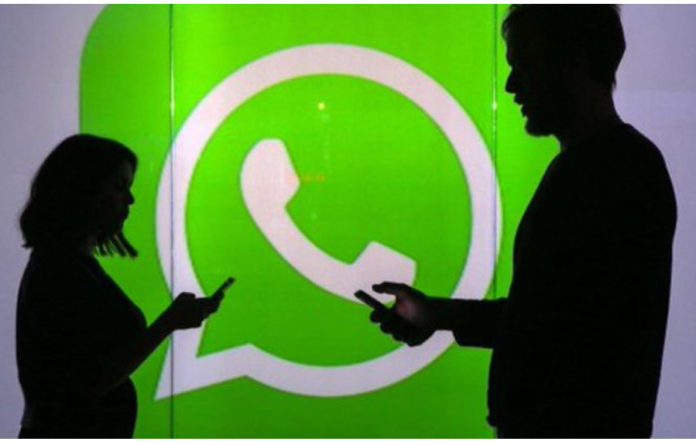 Whatsapp Multi Device Support Disappearing Mode View Once feature
