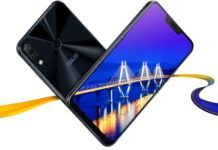 ASUS 6z 5z price cut in india by inr 7000 specifications sale