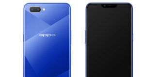 oppo-a5s-and-a1k-specifications-leak