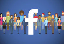 फेसबुक सिक्योरिटी ट्रिक्स हिंदी