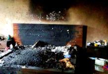 odisha-man-dies-after-mobile-phone-blast-near-head-while-sleeping
