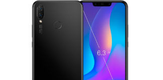 Huawei p smart 2019 listed on geekbench 3gb ram specifications in hindi
