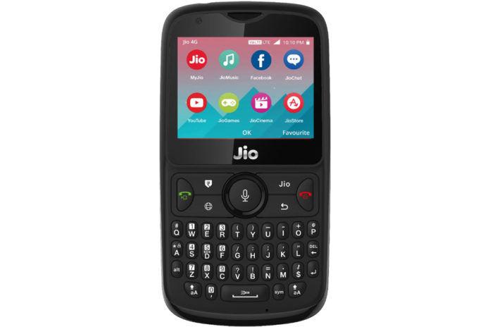 जानें कैसे खरीदें जियोफोन 2