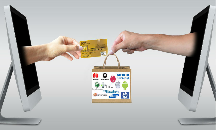 most important points to follow in smartphone exchange offer amazon flipkart sale