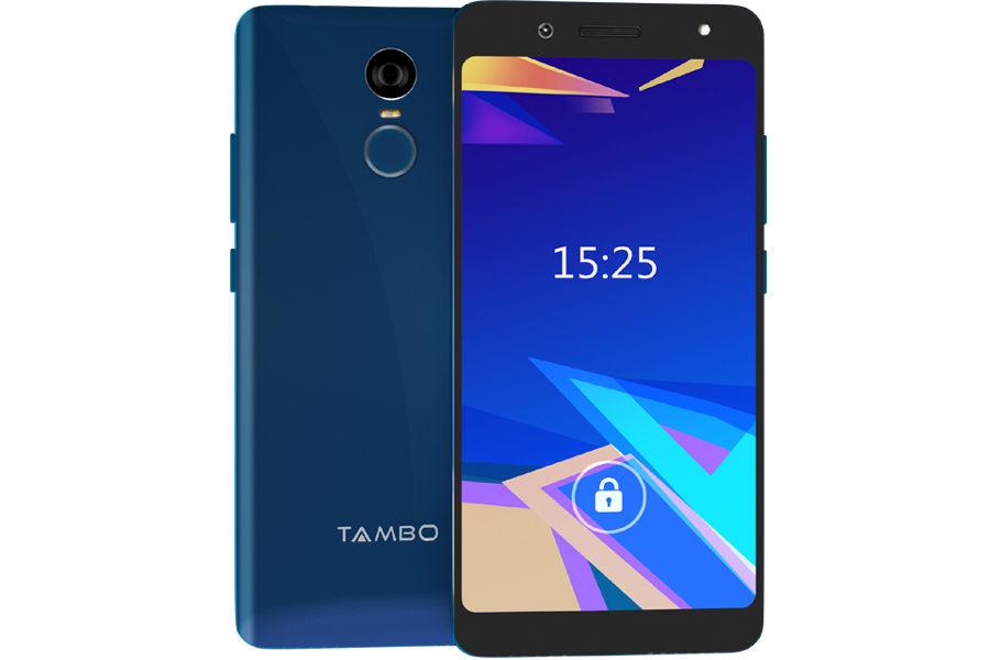 tambo-ta-4-1