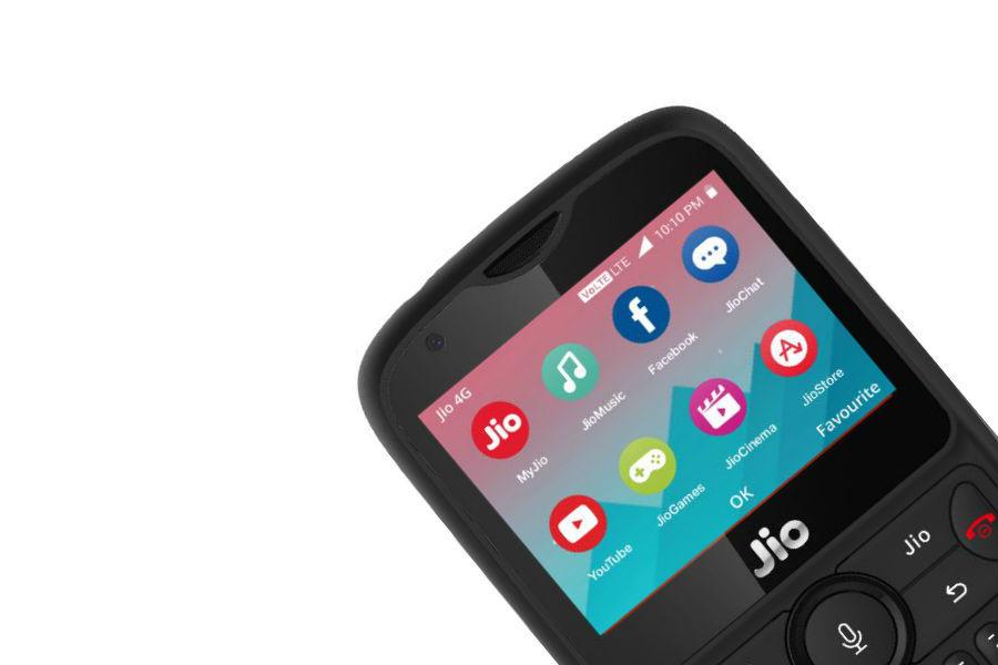 reliance-ril-agm-know-jio-phone-3-gigafiber-home-tv-triple-pay-b2b-platform-announcement-12-august