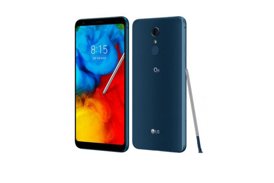 lg-q8-2018-1