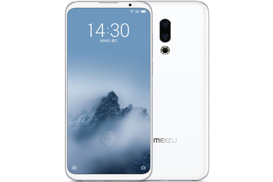 meizu-16-2