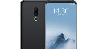 Meizu 16th to launch in india 5 december specifications in hindi