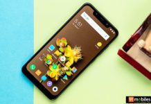 POCO become a different independent brand Xiaomi India