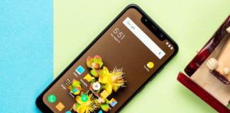 Poco F1 Price Cut by rs 2000 specifications india