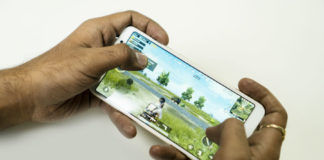 punjab two teen reportedly spent rs 16 lakh and 2 lakh on pubg mobile