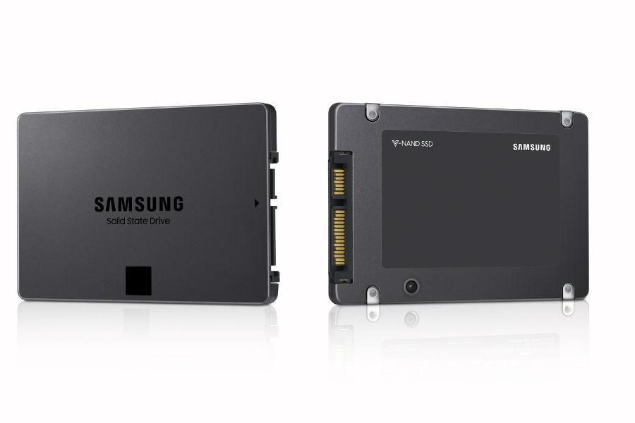 लॉन्च हुआ सैमसंग का सबसे ताकवर फोन गैलेक्सी नोट 9, इसमें है 512जीबी स्टोरेज, डुअल कैमरा और रिमोट वाला एसपेन