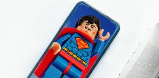विश्व के 10 सबसे फास्ट फोन, इनकी नहीं है कोई बराबरी