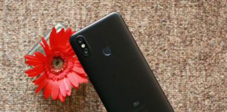xiaomi Redmi go M1903C3GG NBTC certification to launch soon price specifications in hindi