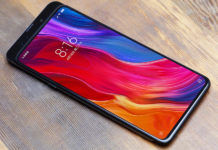 Xiaomi Mi MIX 4 5g Mi 9 Pro MIUI 11 OS Mi TV to launch on 24 september in china