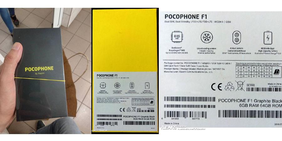 xiaomi-pocophone-f1-3