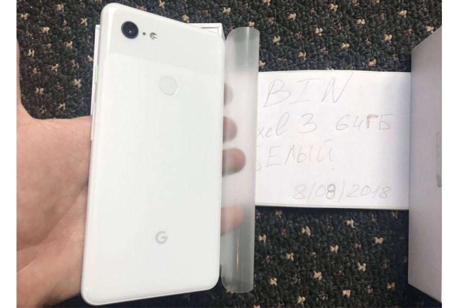 google-pixel-3xl-leak-1